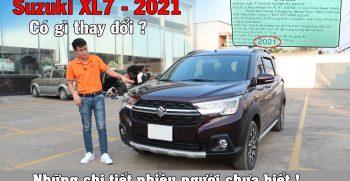 suzuki-xl7-2021-co-gi-khac