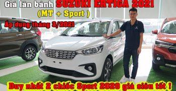 gia-xe-suzuki-ertiga-thang-3-2021